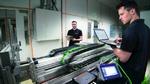Predictive Maintenance für Kabel