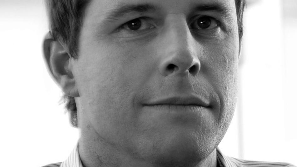 Ralf Moebus leitet das Produkt-Management für Industrial Data Communication bei LAPP. Er ist verantwortlich für die Produktstrategie im Bereich der Datenübertragungssysteme von Lapp. Ralf Moebus verfügt über mehrjährige Erfahrung im Product Management von industriellen Steuerungs- und Kommunikationssystemen sowie elektrischen Anschlusskomponenten.