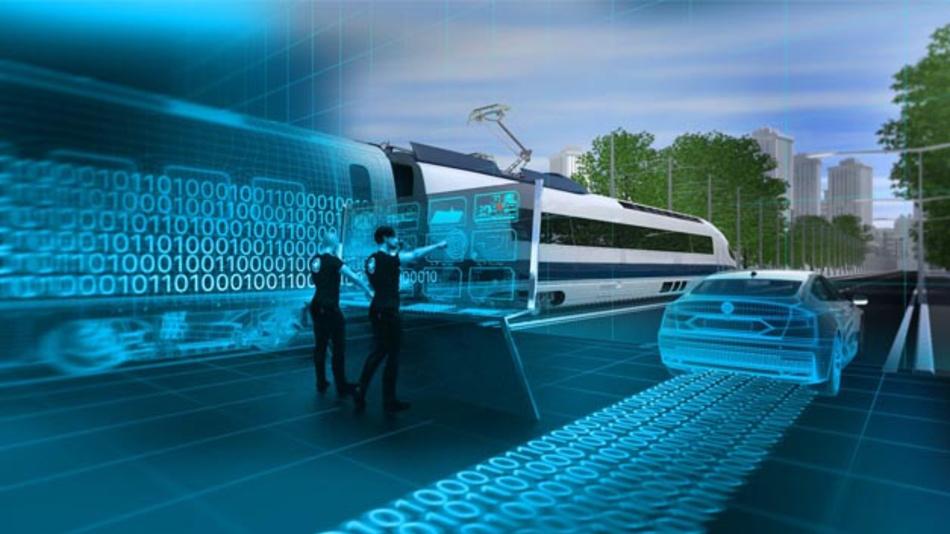 Die digitale Transformation von Fahrzeugen verlangt umfangreiche Forschung: Von selbstfahrenden Fahrzeugen über Sicherheit und Datennutzung bis hin zu innovativen Prototypentests und wegweisenden Mobilitätskonzepten reicht die Palette an Themenfeldern.