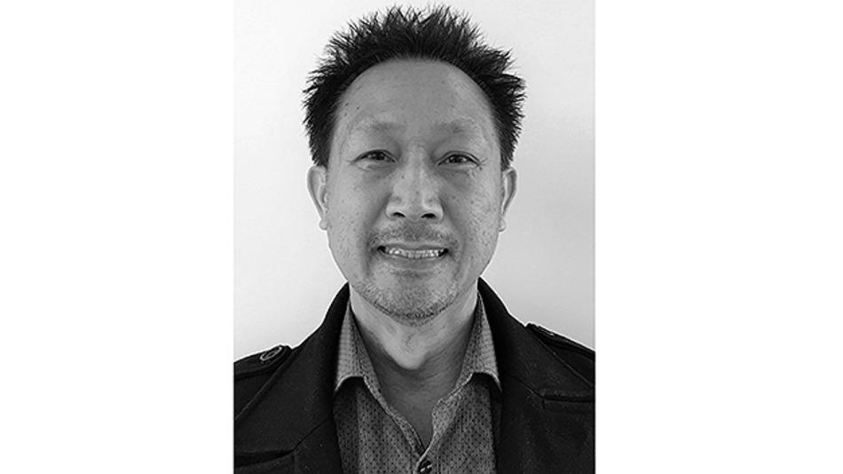 Anthony-Huynh von Maxim.