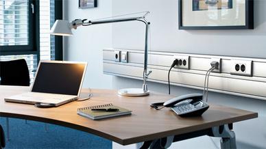 OBO Bettermann als bekannter Hersteller von Elektro- und Installations-Infrastruktur hat einen Rehau-Geschäftsbereich übernommen.
