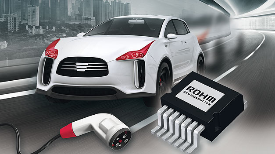 Für die Ladetechnik sind ein geringes Volumen und Gewicht essenziell. Ob sich der SiC-Trench-MOSFETs in On-Board-Ladesystemoder anderen Anwendungen im Fahrzeug eignet zeigt der Artikel.