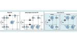Topologien für einphasige PFC-Gleichrichter