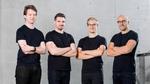 2 Millionen für Industrie-4.0-Startup