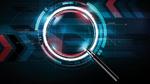 Software analysieren ohne Quellcode