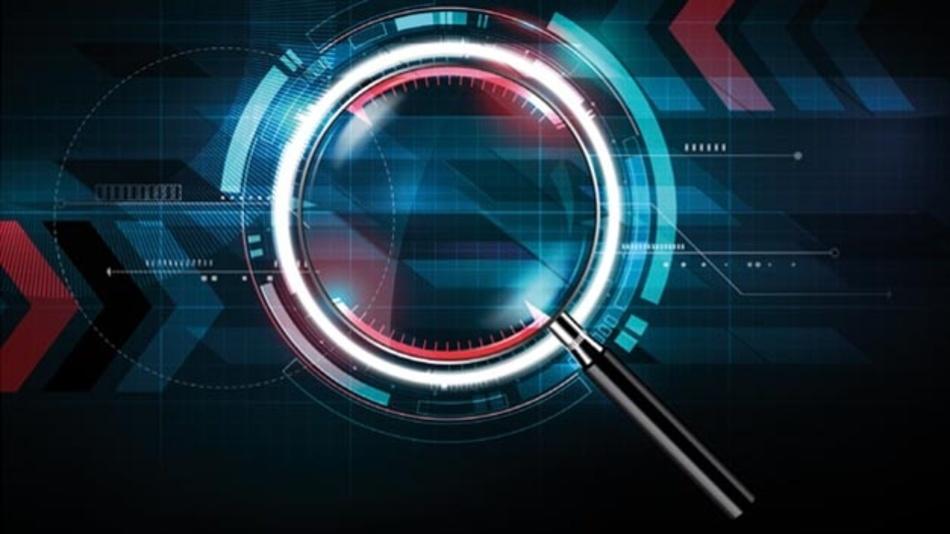VUSC nimmt Software unter die Lupe und prüft auf Schwachstellen.