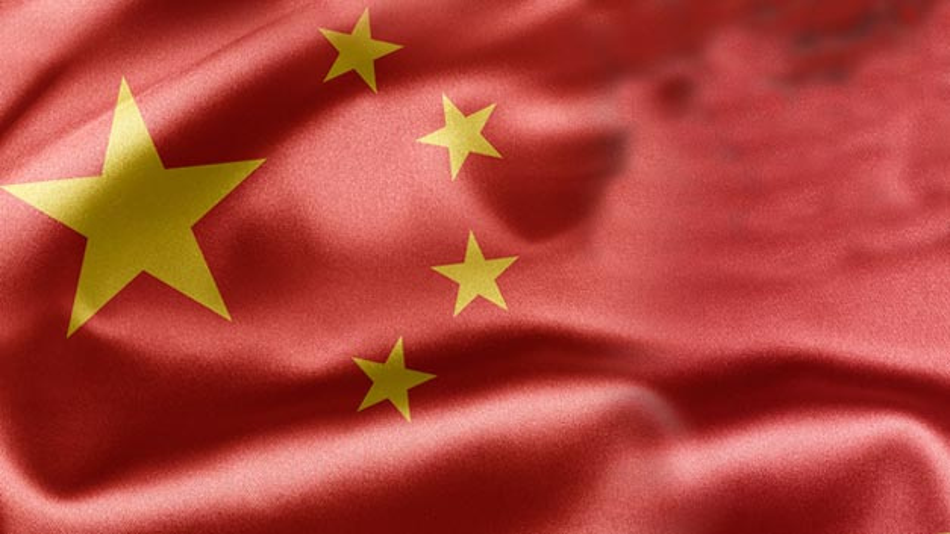 Automobilexperte Ferdinand Dudenhöffer mahnt eine engere Zusammenarbeit mit China an.
