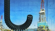 Energiekette e-loop von Igus