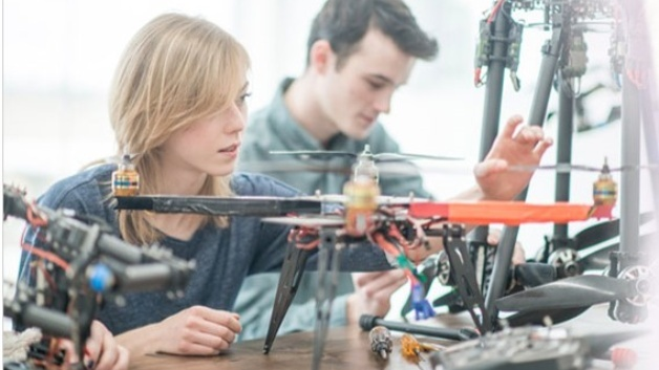 Für viele Produkte aus dem Bereich der Messtechnik bietet Farnell bis zu 30 % Bildungsrabatt an.