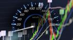 VW, BMW und Audi steigern Absatz kräftig
