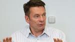 »Wesentlicher Einfluss auf unser Qualitätsmanagement«