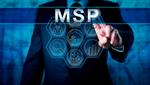 Managed Services im Security-Bereich auf dem Vormarsch