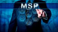 Managed Service Provider / MSP