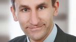 Martin Pfalzgraf hat an der Berufsakademie (BA) in Karlsruhe Elektrotechnik studiert und ist seit 2010 in der Elektronikbranche tätig. 2018 kam er zu Rutronik in den Bereich Technical Support für Steckverbinder. Sein Verantwortungsbereich umfasst Ste