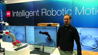 Robotik_Synapticon_Nicolai_Ensslen