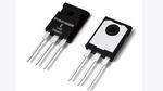 SiC-MOSFET LSIC1MO120E0080 von Littelfuse