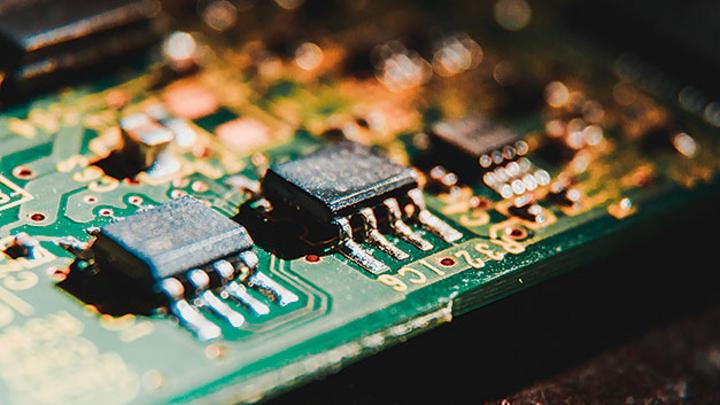 Unerwünschte Probleme bei exakter Messung wichtiger SiC-MOSFETs werden entschärft und beschleunigt mit der Wide Ban Gab-Leistungshalbleiter-Anwendungen