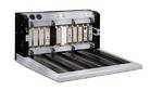 Massenverbindungssystem für Leiterplatten- und Baugruppentests