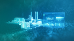 Siemens übernimmt Edge-Technik von Pixeom