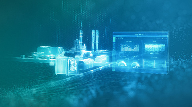 Siemens plant die Übernahme der Edge-Technik von Pixeom, um sein Industrial-Edge-Angebot um Software-Komponenten für die Ablaufumgebung von Apps (Edge Runtime) und für das Geräte-Management zu verstärken.