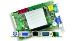 Slot-CPU mit vielen Schnittstellen