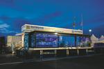 Rutronik24-Truck