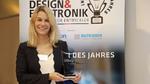 Marisa Weinzierl, Analog Devices, ADL5920, Innovator des Jahres