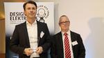 Florian Lang, Rohde & Schwarz, SCPI Recorder, Messtechnik. Innovator des Jahres