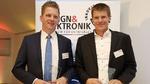 Markus Sonderer, Claus Guglhör, ScaleX, ept, Phoenix Contact
