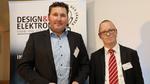 Michael Starker, Farnell, e-Guide, Steckverbinder