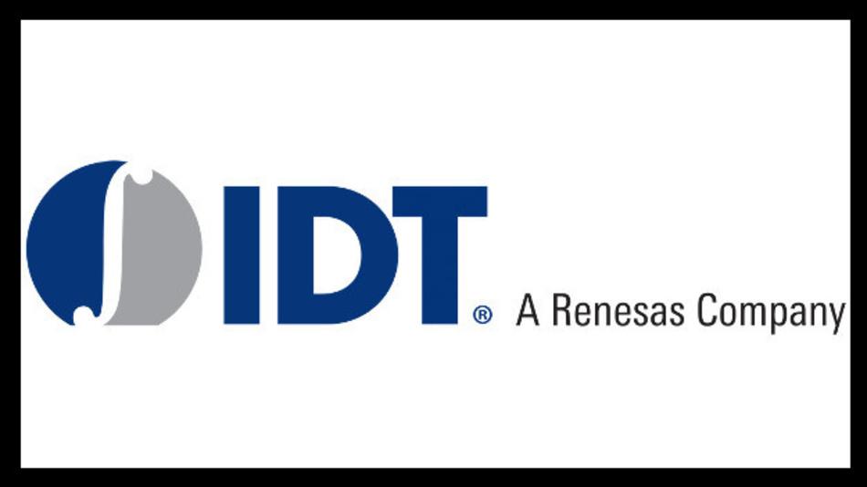 Der Name IDT wird 2020 vom Markt verschwinden.