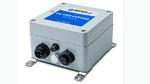 Die DC-USV-Serie UPSI-IP von Bicker Elektronik im komplett geschlossenen Aluminiumgehäuse ist mit integrierten LiFePO4-Batteriepacks verfügbar. Die  abgedichteten Gehäuseelemente und Steckverbinder sind wasser-, eis-, öl- und staubdicht nach Schutzar