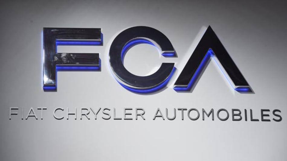 Nach gescheiterten Fusionsgesprächen im Juni, starten Fiat Chrysler und die Group PSA einen neuen Anlauf.