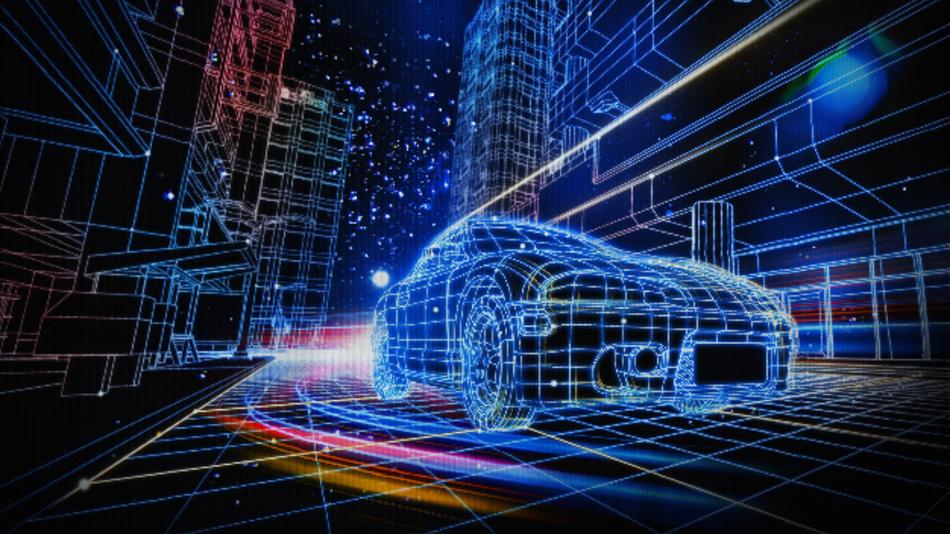 Mit Renesas schloss sich schon kurz nach Gründung des AVCC der nächste große Halbleiterhersteller dem Konsortium für autonomes Fahren an.