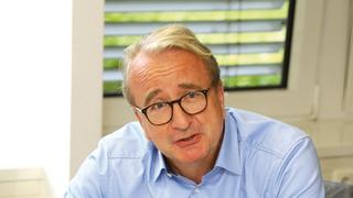 Roland Hollstein