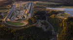 Mercedes-Benz bündelt weltweite Fahrerprobung an einem Ort