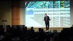 Digitalisierung als Basis erfolgreicher Unternehmensstrategien