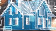 Über die Gebäudeautomation der Zukunft informiert ein ZVEI-Kolloquium am 29. November in Frankfurt/Main.