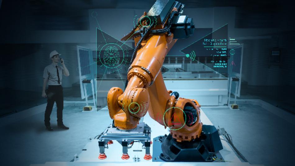 Analog Devices kauft Test Motors und erweitert damit sein Angebot an zustandsbasierten Überwachungslösungen für Industrie 4.0.