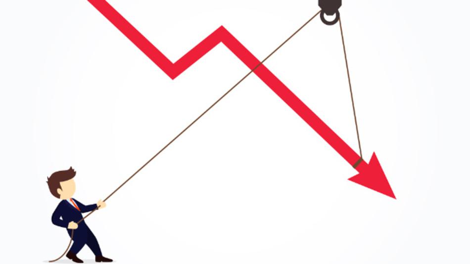 Den Umsatz konnte Schaeffler in den ersten neun Monaten des Jahres 2019 stabil halten, aber beim Gewinn gab es deutliche Rückgänge.