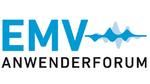 Anwenderforum EMV - jetzt anmelden!