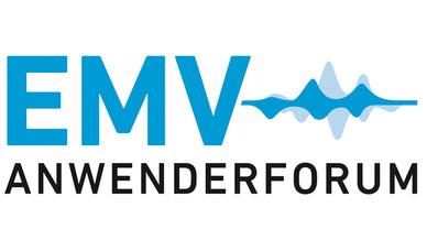 Anwenderforum EMV