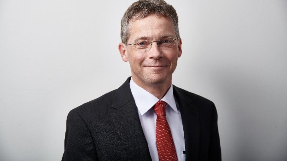Peter Krippner, Viscom: »Man muss sehr gezielt analysieren, an welchen Stellen in der Baugruppeninspektion wirklich sinnvolle und nutzbringende Einsatzmöglichkeiten für Deep Learning, Machine Learning und Künstliche Intelligenz liegen.«