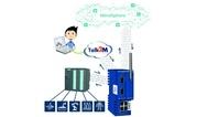 Fernwartung Ewon und Talk2M von Wachendorff Prozesstechnik