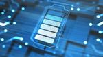 Verlustfreie Quantenbatterie machbar