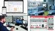 Collage zu Produkten aus dem Bereich IT & Software