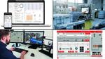 Neues aus dem Bereich Software & IT