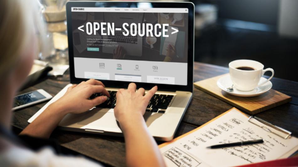 Open-Source-Software wird immer beliebter. Das zeigt der aktuelle Octoverse-Report von GitHub.