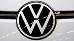 Volkswagen fährt Produktion neuer Batteriesysteme hoch
