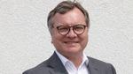 Franck Grevet, Industry Marketing Manager EMEA für Appliances bei UL